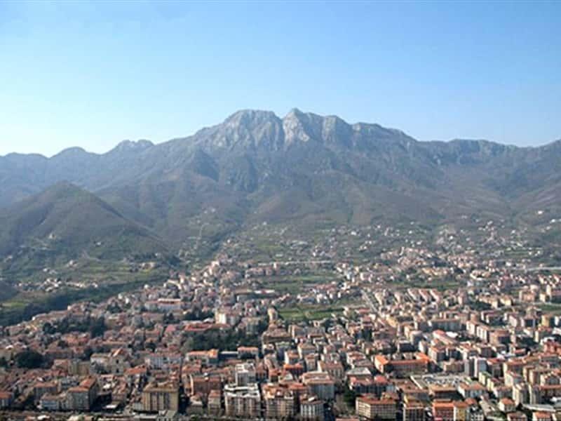 Baronissi Italy  city images : Baronissi Salerno e dintorni Campania Amalfi Coast