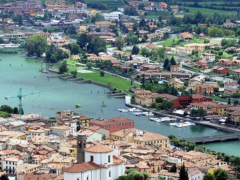Paratico Italy  City pictures : Paratico Lake Iseo, Val Camonica and Franciacorta Lombardy Amalfi ...