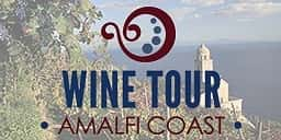 Wine Tour AmalfiCoast