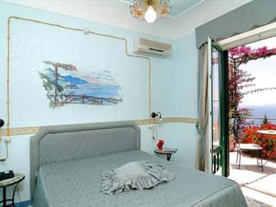 Locanda Costa di Amalfi B&B and Apartments Amalfi Coast