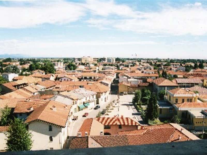 Gerenzano Varese e provincia Lombardia - Locali d\'Autore