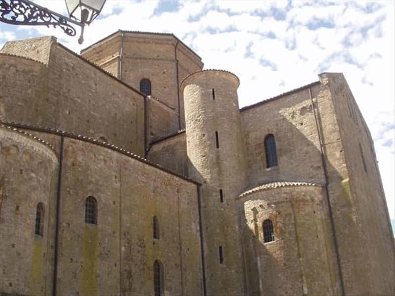 Monteroni d'Arbia Sien...