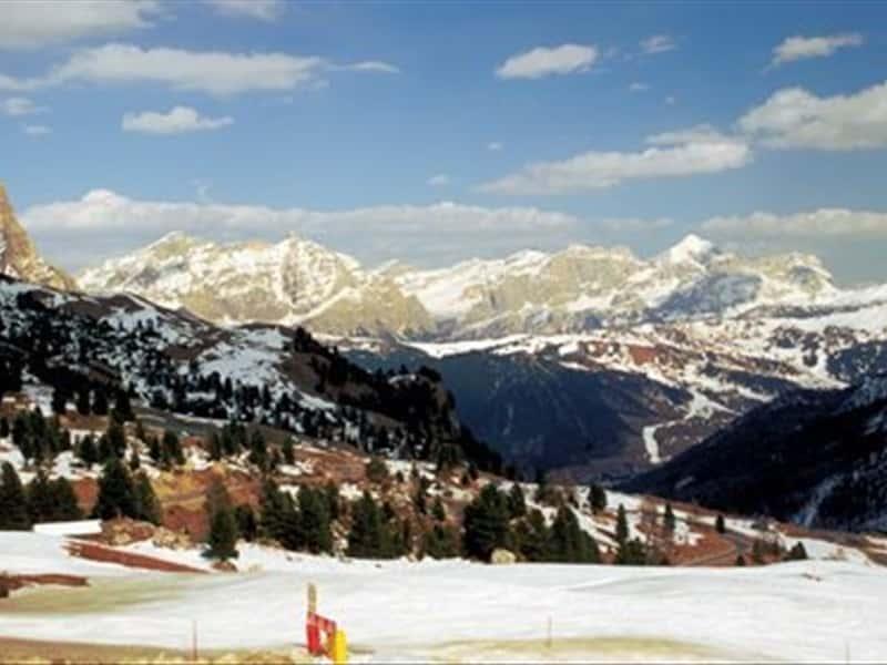 Bolzano e dintorni trentino alto adige italy traveller guide for Soggiornare a trento