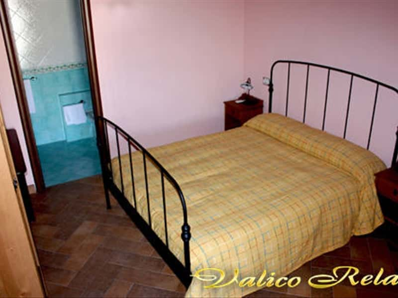 Al valico relax rooms for rent in tramonti amalfi coast for Bed and breakfast amalfi coast