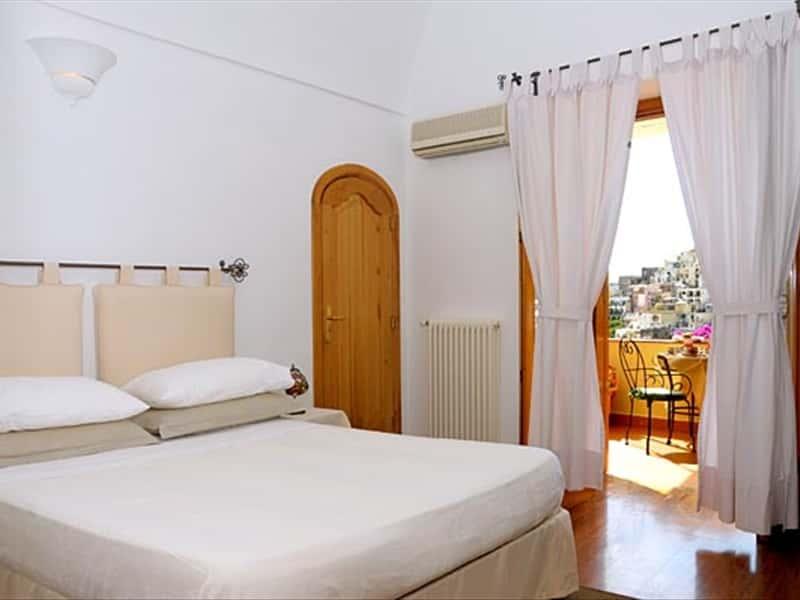 Best Bed And Breakfast Amalfi Coast