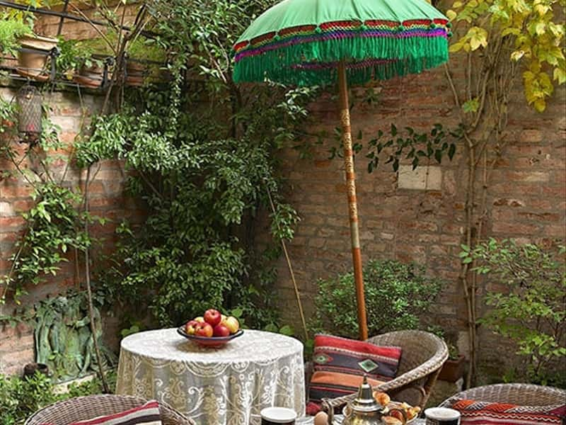 Novecento boutique hotel venice relax and charming relais for Charming small hotels italy