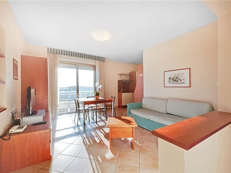 Beautiful Residence Le Terrazze Sanremo Ideas - Idee Arredamento ...