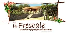 Agriturismo Il Frescale Tramonti Amalfi Coast oliday Farmhouse in - Italy Traveller Guide