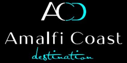 Amalfi Coast Destination Shore Excursions ar Moto Service in - Locali d'Autore