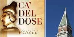 Ca' del Dose Venice Inn ed and Breakfast in - Locali d'Autore