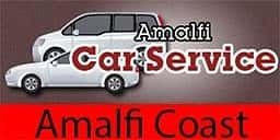 Car Service Amalfi di Pierluigi Damasco