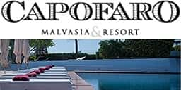 Hotel Capofaro Malvasia & Resort Salina ifestyle Luxury Accommodation in - Locali d'Autore