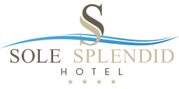 Hotel Sole Splendid Maiori otels accommodation in - Locali d'Autore