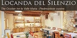 ocanda del Silenzio Holiday Farmhouse in Macra Cuneo Surroundings Piedmont - Italy Traveller Guide