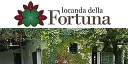 Locanda della Fortuna Faenza ed and Breakfast in - Italy Traveller Guide