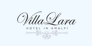 Villa Lara Amalfi harming Bed and Breakfast in - Locali d'Autore