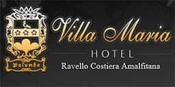 Villa Maria Restaurant Ravello eddings and Events in - Locali d'Autore